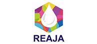 logo-reaja
